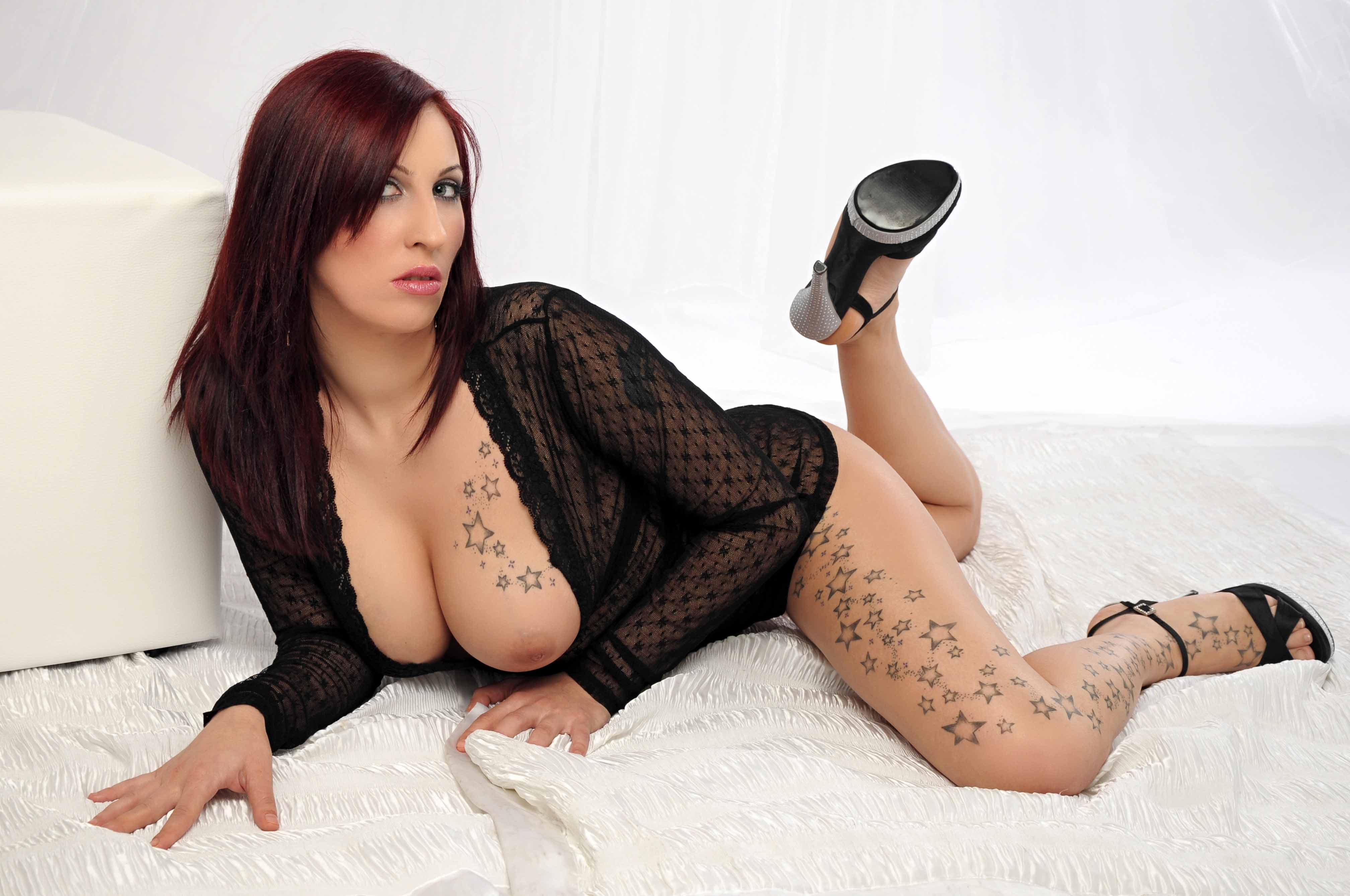 privatedependent escorts northern beaches classifieds