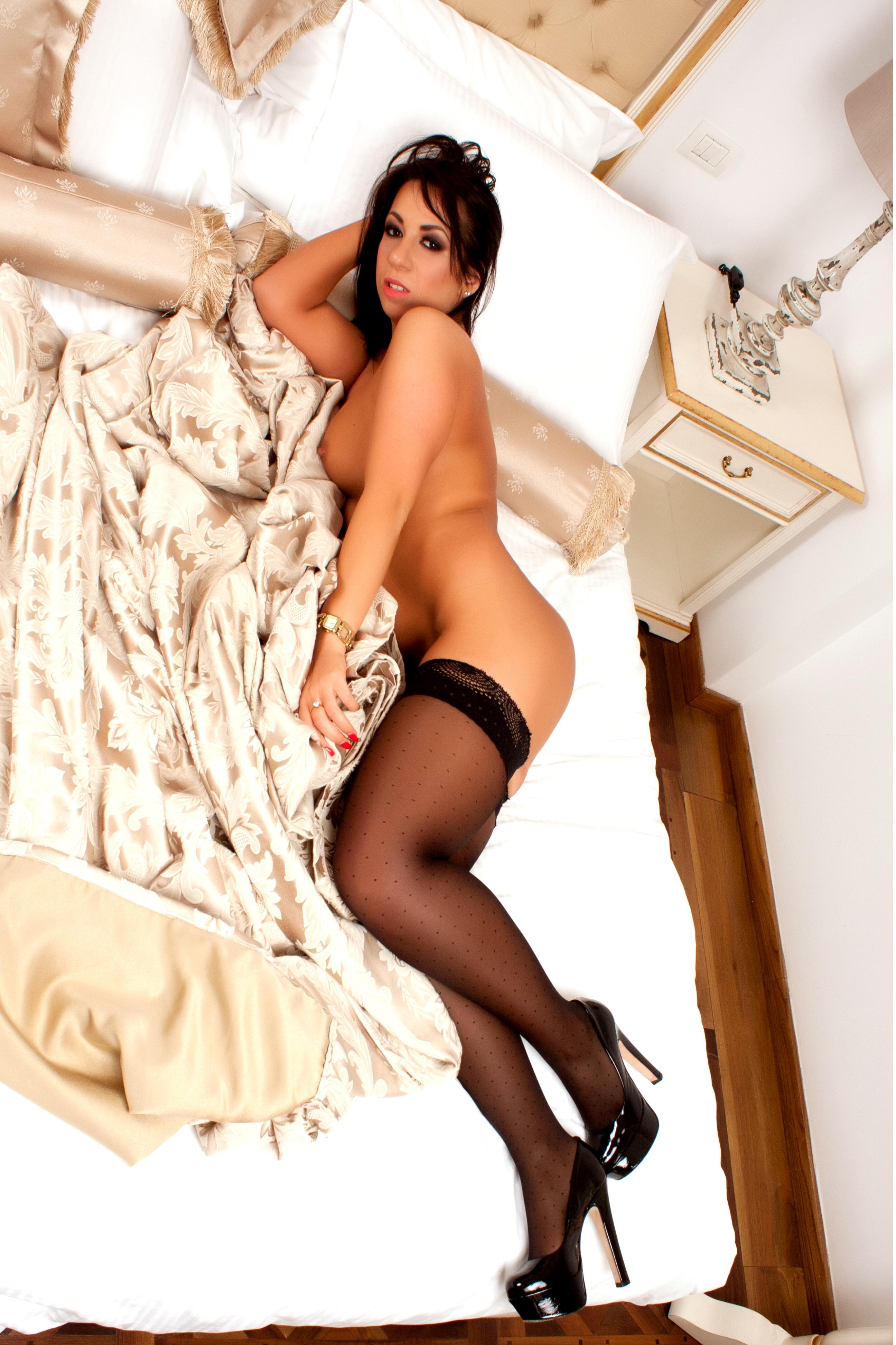 Tyra banks show sexy