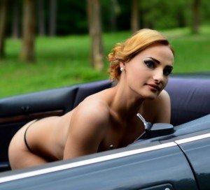 Franceska-sexy-Body
