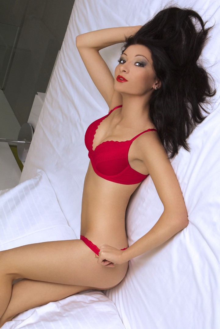 tantra erotische massage city girls escorts