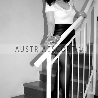 LILLY - AUSTRIAESCORT©