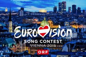 Austria Euro Vision Song Contest Austria Vienna