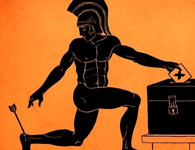 sexstellungen zeichnungen erotische massage salzburg