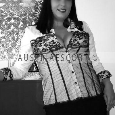 JASMINE - AUSTRIAESCORT ©