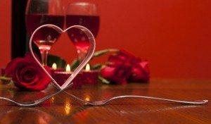 QUELLE: http://www.gutekueche.at/10-tipps-fuer-einen-unvergesslichen-valentinstag-artikel-2030