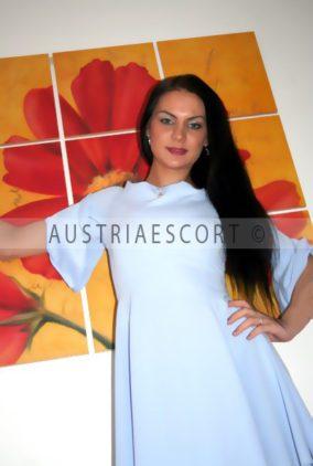 © AUSTRIAESCORT - ERIKA