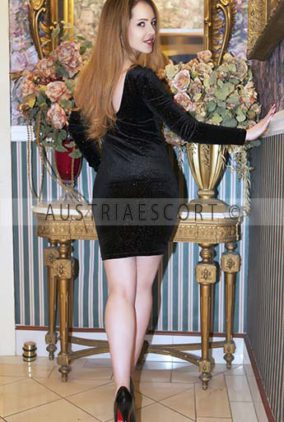 Gloria dating girl Wien - Bilder