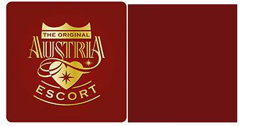 Austria Escort Service