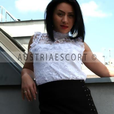 VICKY ESCORT GIRL WIEN