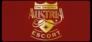 Austria Escort | Escort Wien