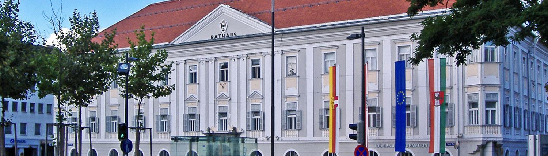 Escort Klagenfurt